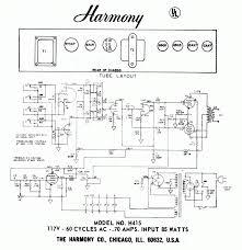 emg hz color wiring diagram wiring diagrams