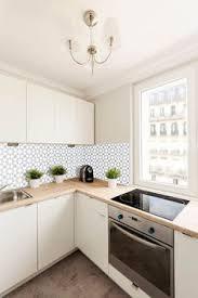 credence cuisine imitation réalisation d une crédence de cuisine en 2 panneaux aluminium