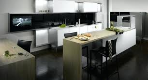 Innovative Kitchen Designs Innovations Kitchen Kitchen Design Innovations Innovative Kitchen