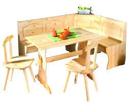 table de cuisine avec banc d angle table cuisine angle table de cuisine avec banc d angle table de