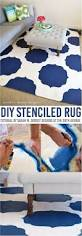 Making Braided Rugs How To Make Braided Rugs From Plastic Bags Creative Rugs Decoration