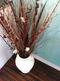 decorating 39 inch battery operated petal flower led