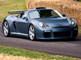 smallest cars this list of the world u0027s top 10 fastest cars will get your