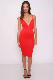 designer dresses for womens day party mini lace dresses sale