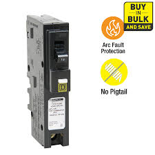 shop circuit breakers at lowes com