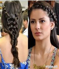 what is the latest hairstyle for 2015 latest hairstyle 2015 zquotes