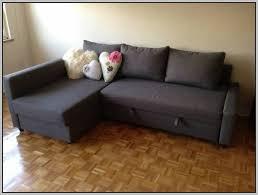 Best Ikea Sofas by Inspiring Queen Sleeper Sofa Ikea Sofa Sectional Sleeper Sofa Ikea