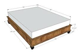 Cheap Queen Beds For Sale Queen Size Bed Frame For Sale Manila Queen Size Platform Bed Frame