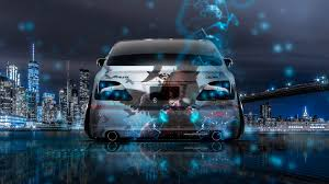 subaru impreza wrx sti jdm anime samurai city car 2015 wallpapers audi rs3 lms sport tuning front super angle style car 2017 el tony