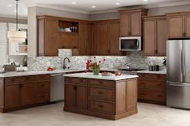 does home depot do custom cabinets home depot cabinets azreia