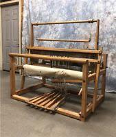 Bench Loom Norwood 40
