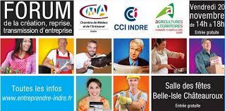 creation entreprise chambre des metiers forum 2015 de la création reprise transmission d entreprise