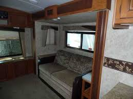 North Carolina how far can a bullet travel images 2011 used keystone rv bullet premier 29repr travel trailer in jpg