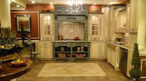 kitchen inspiring kitchen cabinets richmond va kitchen cabinets