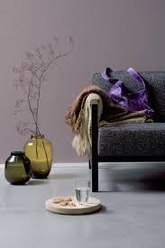 meuble femina salon 22 best salon images on pinterest salons deco salon and colors