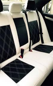 housse siege mercedes classe b housses de siège auto sur mesure mercedes classe c seat styler fr