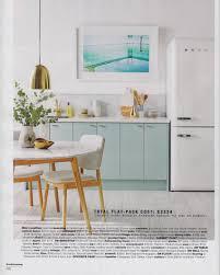 kitchen kaboodle furniture hnn kitchen wars