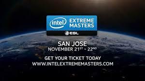 Map Of Sap Center San Jose by Iem San Jose 2015 Sap Center Youtube