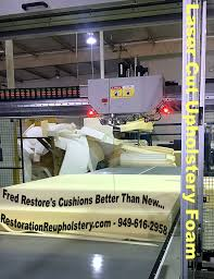 Upholstery Industry West Los Angeles Ca Restoration Reupholstery Custom Furniture