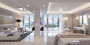 Luxury Master Bedroom Complex Marble Tile Floors Zillow Digs Marble Floors In Bedroom