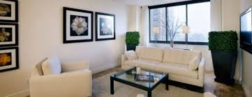 One Bedroom Apartments Nyc by Average Rent For 1 Bedroom Apartment In New York City Home And