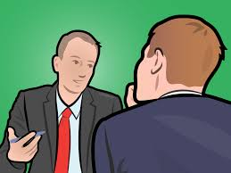 how to answer tough job interview questions without lying