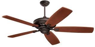 Hampton Bay Ceiling Fan Switch Replacement Ceiling Fan Direction