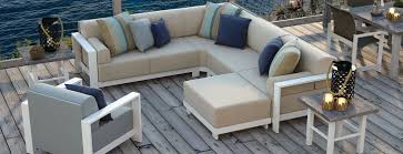 Homecrest Patio Furniture Covers - homecrest archives outdoor furniture store in orange county