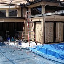 residential sliding glass doors painting aluminum sliding glass doors