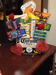 valentines day ideas for men 112 best men gift basket images on gift ideas bricolage