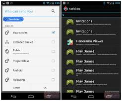 gogle play service apk new services apk confirms play is coming