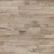 driftwood grey oak 2strip crg