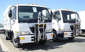 volvo truck corporation goteborg sweden ud trucks