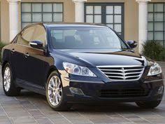 hyundai genesis rental elite rent a car tours is serve you best car rental service to