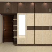home interior solutions ricco home interiors solutions riccowood manufacturing india pvt