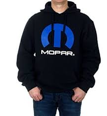 mopar hoodie ebay