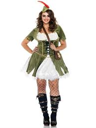 34 size halloween costumes images