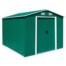 stubbie storage sheds garden sheds 3x3 garden sheds virginia