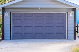 100 garage styles 3 car garage styles greater cleveland