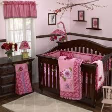 Owl Room Decor Enticing Modern Girl Room Ideas With Sweet Purple Fabric Curtain