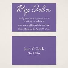Wedding Rsvp Websites Más De 25 Ideas Increíbles Sobre Rsvp Online En Pinterest