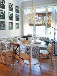 view animal print dining room chairs decor idea stunning creative