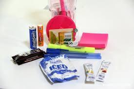 monogrammed teacher gifts girlfriend christmas gift ideas
