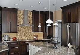 interiors of kitchen kitchen kitchen design planner kitchen wood design design your