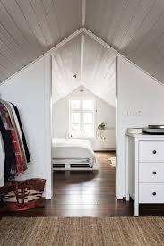 attic bedroom ideas best 25 attic bedrooms ideas on attic conversion