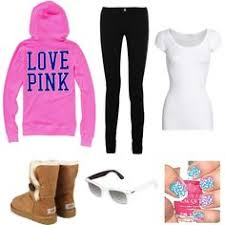s pink ugg boots sale total comph pink hoodie tank and ugg ish type