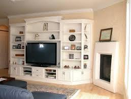 Entertainment Storage Cabinets Entertainment Storage Cabinets Home Entertainment Cabinetry