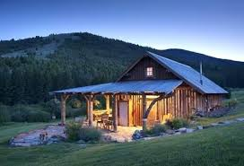 cabin plans with garage ranch cabin plans ranch house designs small ranch house plans with