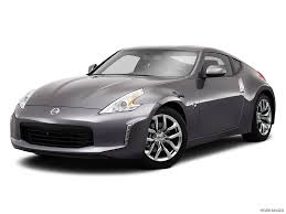nissan 370z curb weight 2014 nissan 370z nismo blue book value what u0027s my car worth