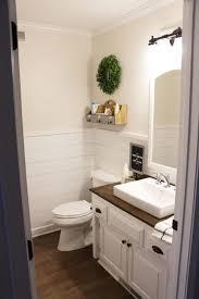 cloakroom bathroom ideas bathroom small bathroom tile ideas restroom decor rugs cool